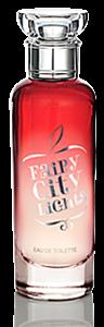 Oriflame Fairy City Lights