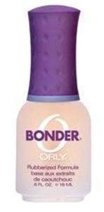 Orly Bonder Alaplakk