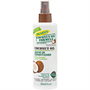 palmer-s-coconut-oil-formula-sprays-jpg