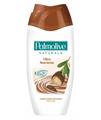 Palmolive Ultra Nutriente Tusfürdő