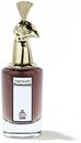 penhaligon-s-clandestine-clara-eau-de-parfums9-png