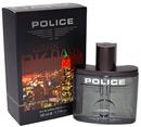 police-dark-jpg