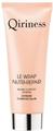Quiriness Le Wrap Nutri-Repair Extreme Comfort Balm Bőrtápláló Balzsam