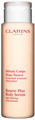 Clarins Renew-Plus Body Szérum
