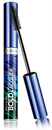 revlonbold-lacquer-by-grow-luscious-mascaras9-png