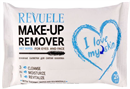 revuele-i-love-my-skin-wet-wipes-for-eyes-and-face-nedves-torlokendos9-png