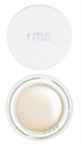 rms-beauty-living-luminizer1s-png