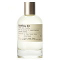 Le Labo Santal 33 EDP