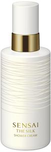 Sensai The Silk Shower Cream