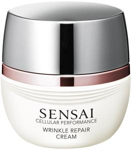 Sensai Wrinkle Repair Cream