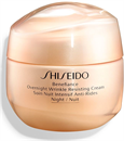 shiseido-benefiance-overnight-wrinkle-resisting-creams9-png