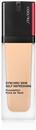 shiseido-synchro-skin-radiant-lifting-foundation-spf302s9-png