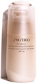Shiseido Wrinkle Smoothing Day Emulsion SPF20