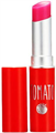 Skinfood Tomato Jelly Tint Lip