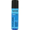 syoss-volume-collagen-lift-conditioner-sprays-jpg