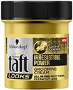 Taft Looks Irresistible Power Hajformázó Krém