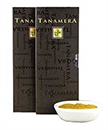 tanamera-mangir-facial-scrub1s99-png