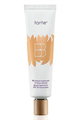 Tarte BB Tinted Treatment 12-Hour Primer SPF30