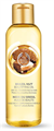 The Body Shop Brazil Nut Beautifying Oil