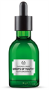 the-body-shop-drops-of-youth-fiatalsagmegorzo-szerums9-png
