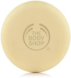 The Body Shop Vanilla Marshmallow Szappan