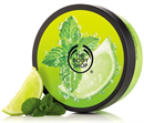 The Body Shop Virgin Mojito Testvaj