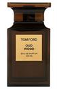 tom-ford-oud-wood-edp-jpg