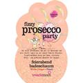 Treacle Moon Fizzy Prosecco Party Habfürdő
