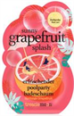 treacle-moon-sunny-grapefruit-splash-habfurdos9-png