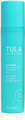 Tula Pro-Glycolic 10% Ph Resurfacing Gel Toner