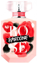 victoria-s-secret-hardcore-roses9-png