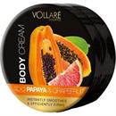 vollare-cosmatics-body-cream-papaya-grapefruits-jpg