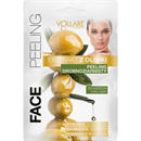 vollare-cosmetics-olive-extract-fine-grained-facial-scrub-arcradirs-jpg