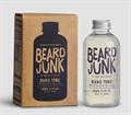 Waterclouds Beard Junk Beard Tonic