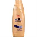 wella-extra-volume-shampoos-jpg