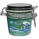 wellness-beauty-testradir-tengeri-soval-es-mandulaolajjal-jpg
