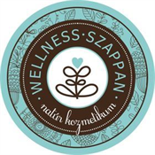 Wellness Szappan