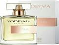 Yodeyma Floral EDP
