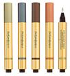 Yves Saint Laurent Eye Colour Touch Szemhéjfesték