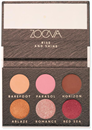 zoeva-soft-sun-voyager-palettes9-png