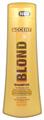 Accent Blond Sampon