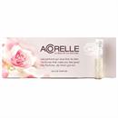 acorelle-parfum-8x2-ml-png