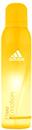 adidas-free-emotion-dezodor-png