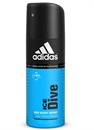 adidas-ice-dive-deo-spray-png