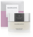 adrienne-feller-madeleine-hidratalo-arcbalzsam1s9-png