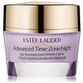 Estée Lauder Advanced Time Zone Night Éjszakai Krém