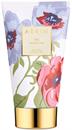 aerin-lauder-iris-meadow-body-cream1s9-png