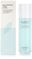 Aippo Daily Boosting Toner