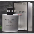 Vittorio Bellucci Alicante Sport For Men