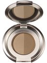 anastasia-beverly-hills-brow-powder-duo-jpg